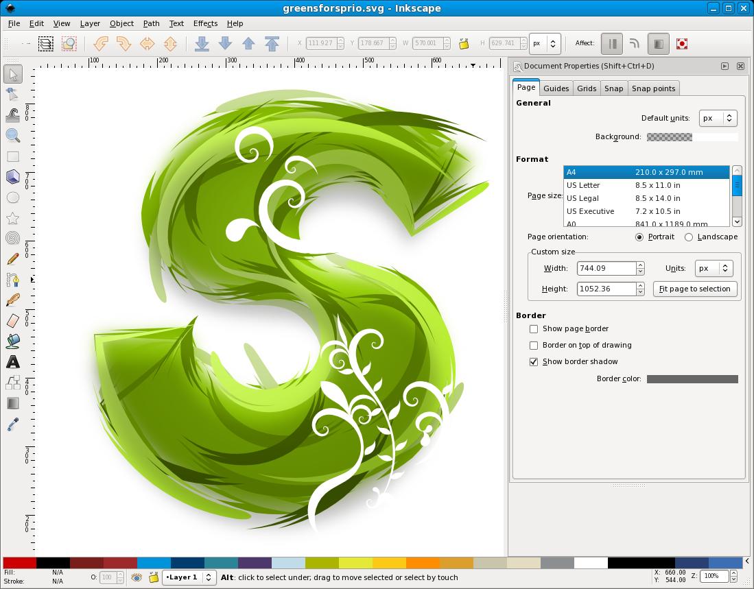 inkscape-047-spiro-typography