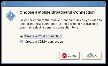 mobile_broadband