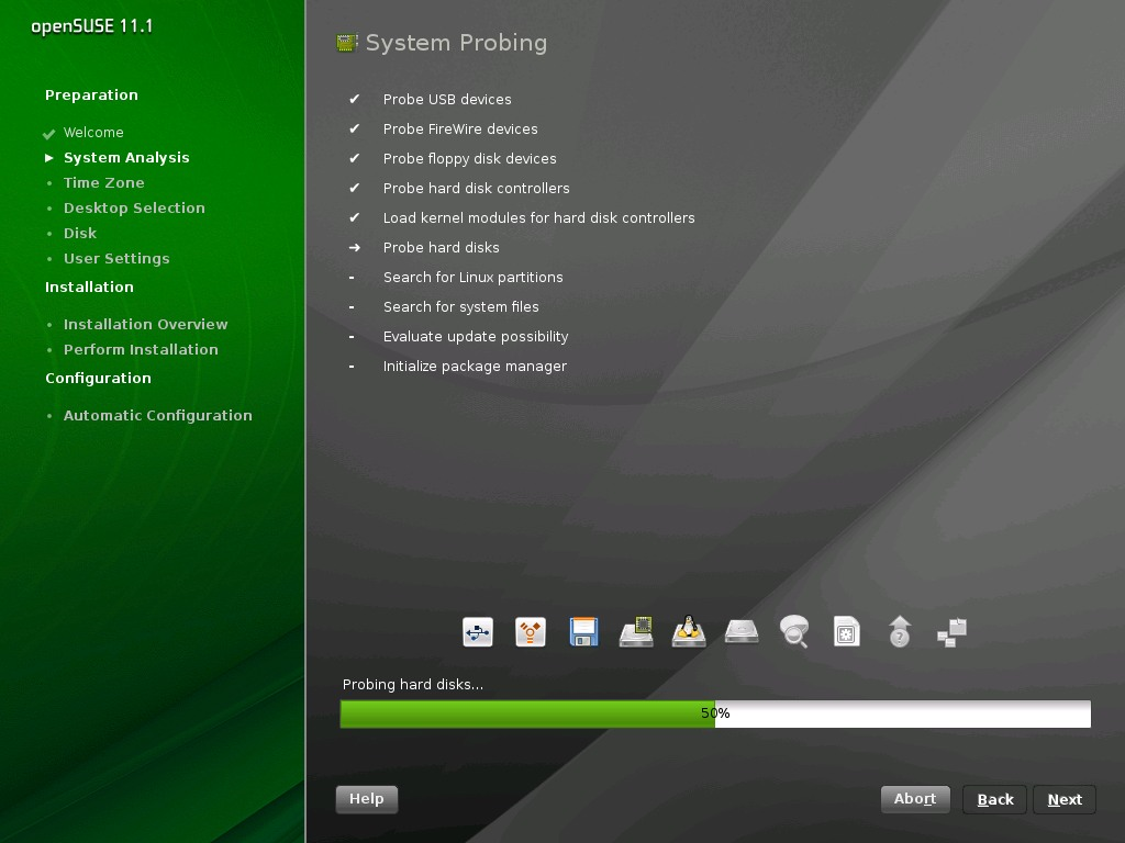 opensuse-11-1-is-here-31